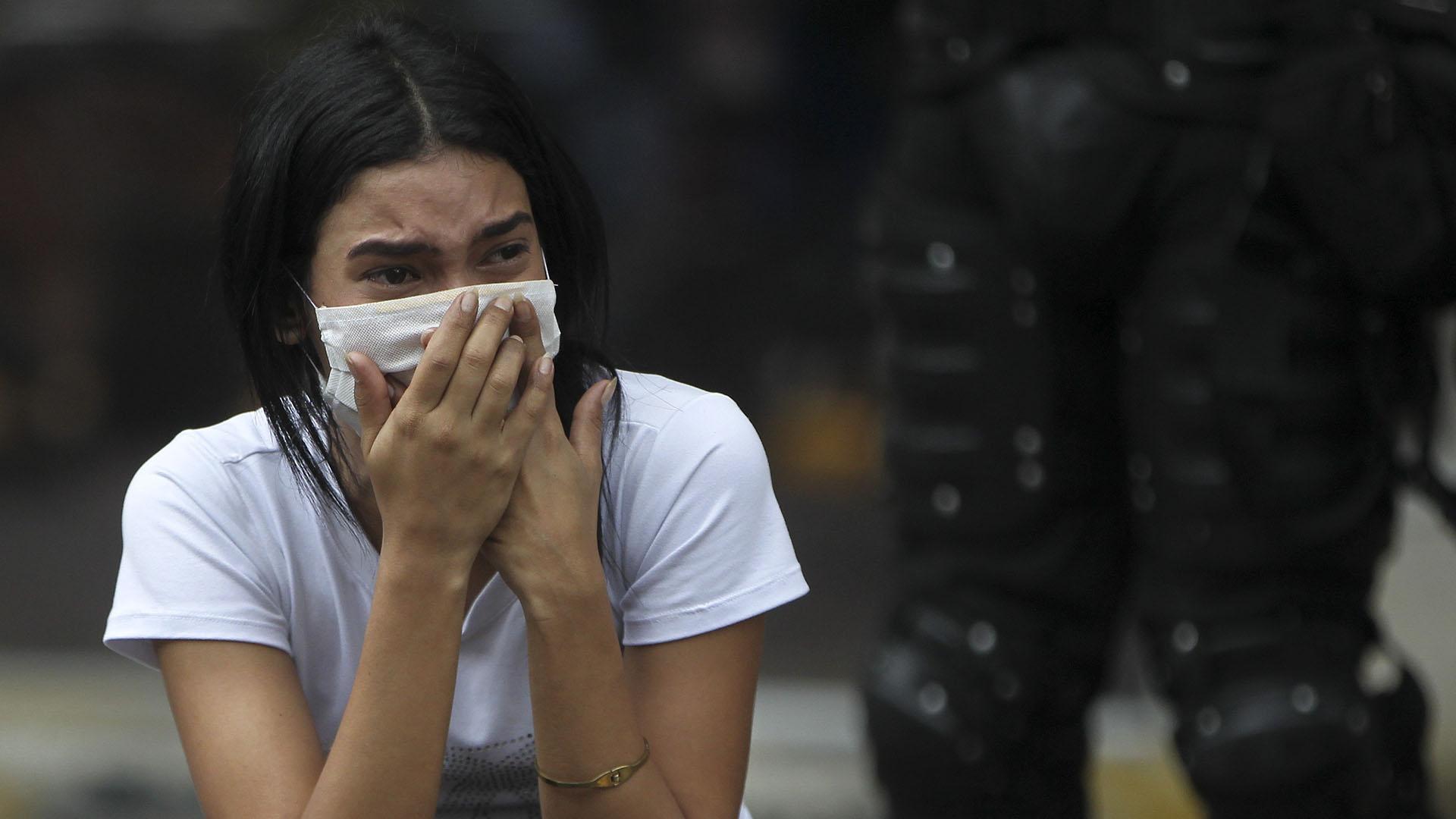 Casos de coronavirus en América Latina superan a los de Europa