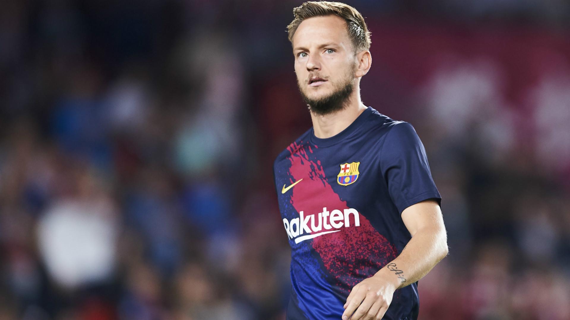 Otro más que se va: Rakitic deja Barcelona y vuelve a Sevilla