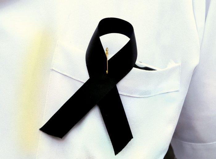 Coronavirus en las escuelas: murió un preceptor que estaba internado desde hace un mes