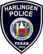 harlingenpd