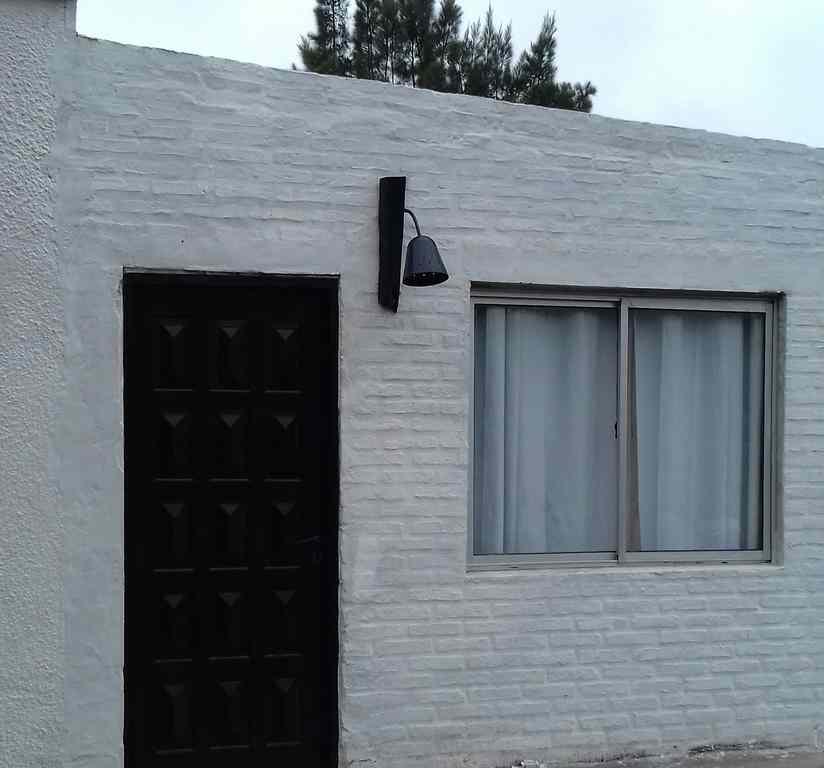 Casa la Norma Nueva Palmira