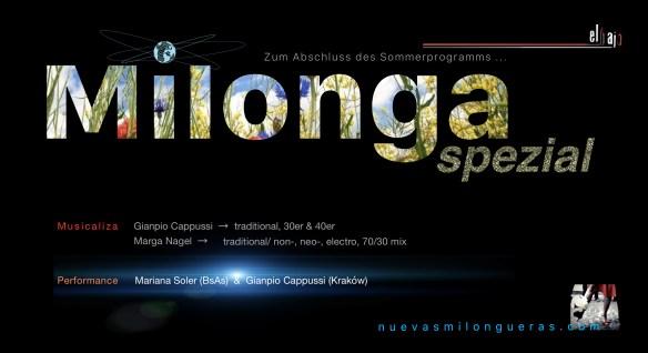 milonga_0918
