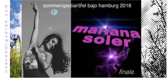 sommerspecial 2018