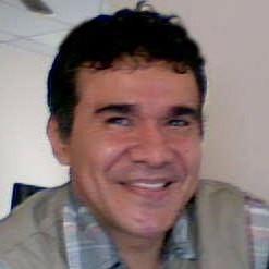 Edgar Barco