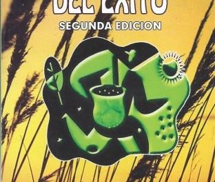 """Nueva edición de """"Las semillas del éxito"""""""