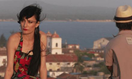 Regresa La Habana a NY