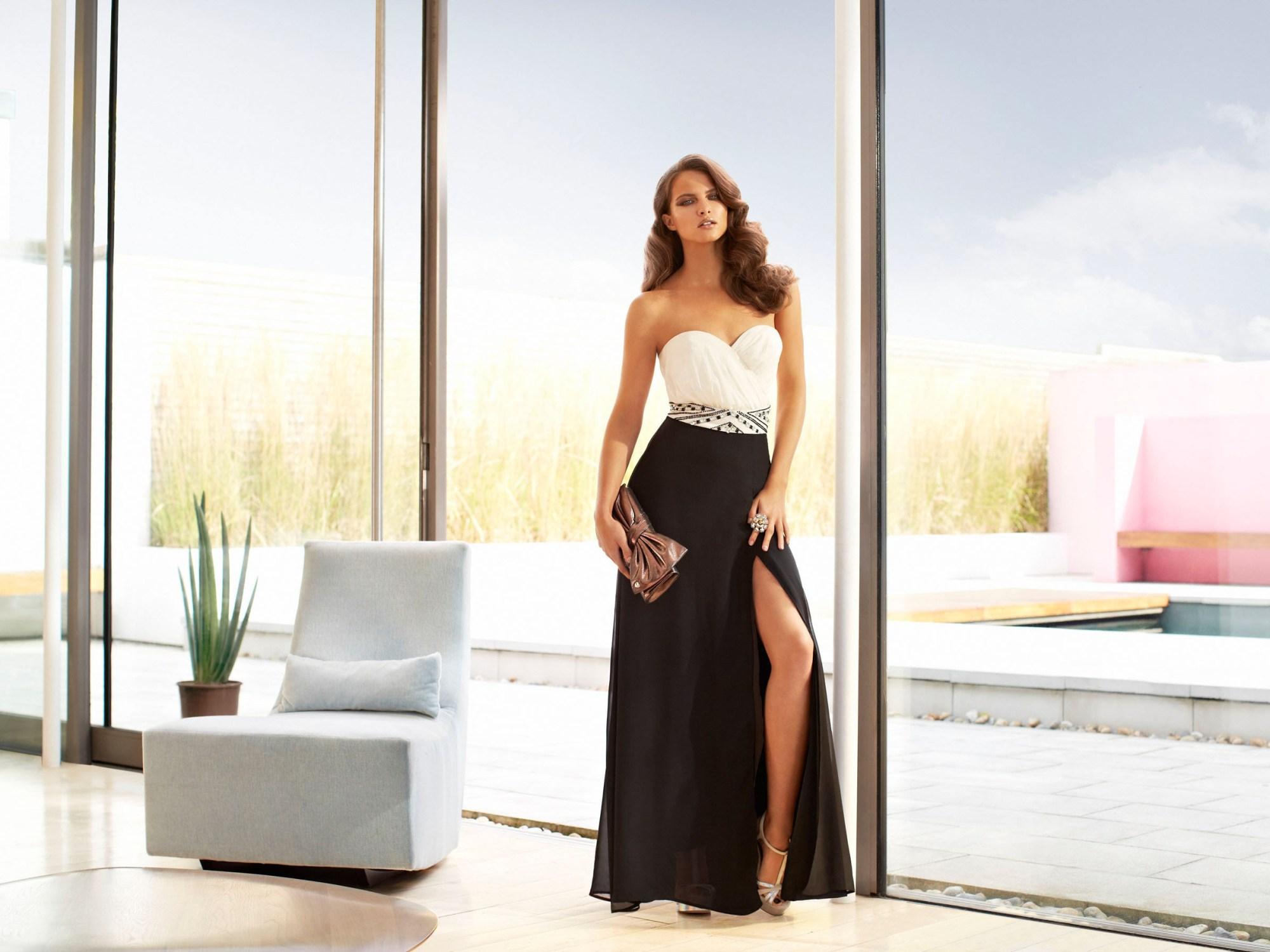 Retail Group of America (RGA) Diseña linea europea de moda.