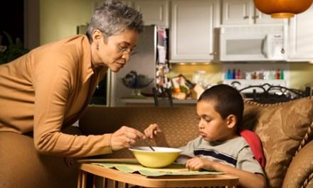 Remedios caseros marcan una enorme diferencia en el alivio del resfriado