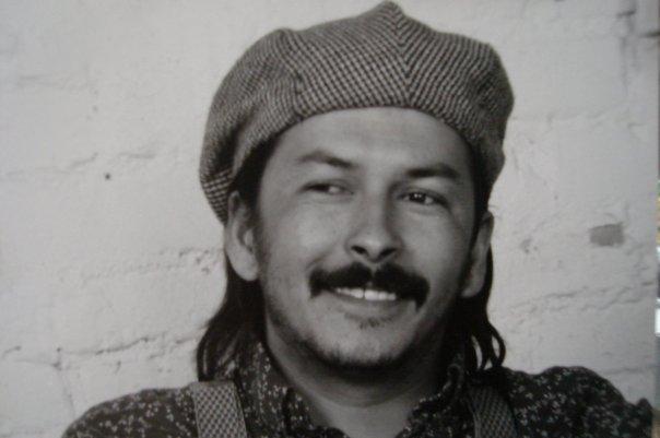 El fin del Man-hattan por Ricardo León Peña Villa