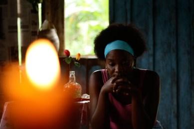 """Chocó la película que abre el festival de cine colombiano en NY - Foto El Fondo Mixto de Promoción Cinematográfica """"PROIMAGENES COLOMBIA"""""""