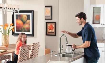 Arregle su hogar para disfrutarlo