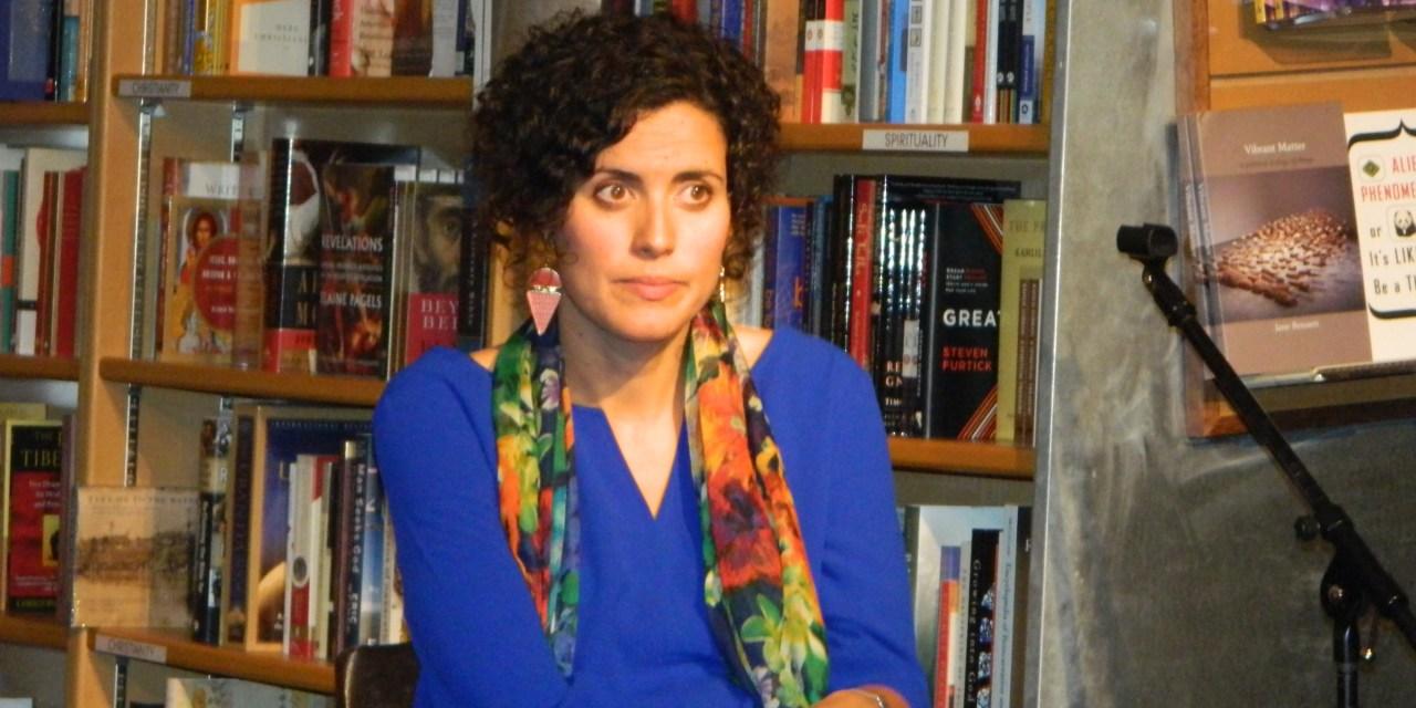 Entregan premios literarios en NY