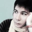 María Elena Hernández Caballero