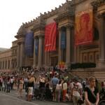 Museo Metropolitano