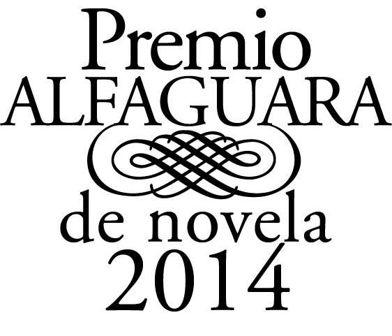 Laura Restrepo y el Premio Alfaguara de Novela