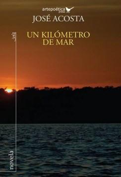 Un_kilometro_de_mar