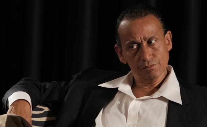 Actor Juan Fernández homenajeado en Feria del Libro Dominicano en NY