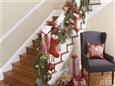 Soluciones decorativas vistas a la temporada festiva