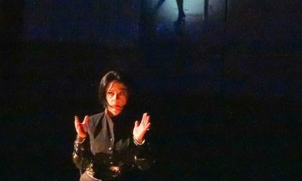 Tabula Rasa NYC Teatro inicia su temporada de primavera