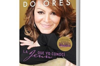 «Su nombre era Dolores»