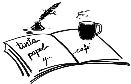 ¿Te Gusta Escribir? – Tinta, Papel, y..Café 2019