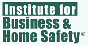 NUEVO ADVERTISING GROUP TO TRANSLATE  FOR THE INSTITUTE FOR BUSINESS & HOME SAFETY