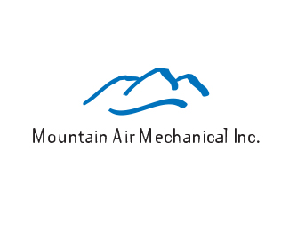 Mountain Air Mechanical Advertising and Marketing