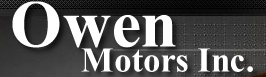 NUEVO ADVERTISING GROUP RETAINED BY OWEN MOTORS, INC.