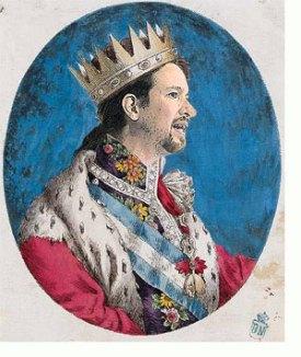 Pablo-VII