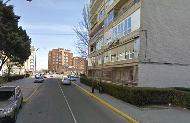 Calle-Galicia