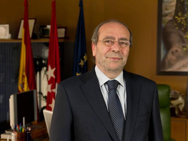 Manuel-Robles