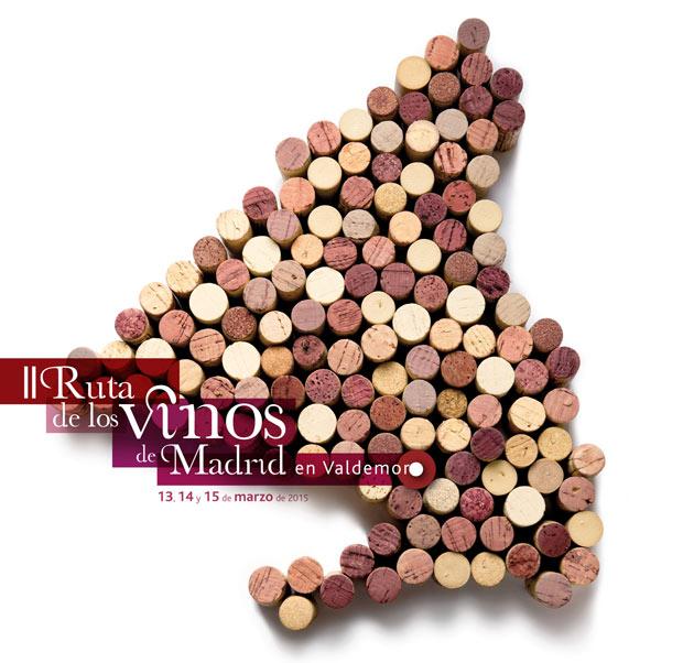 Vinos-2