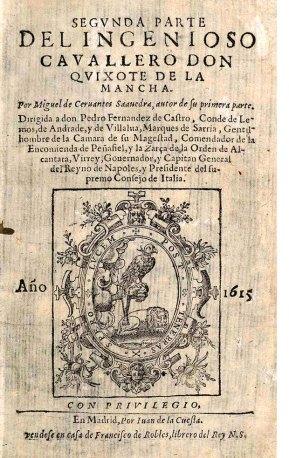 640px-Segunda_parte_del_ingenioso_caballero_don_Quijote_de_la_Mancha