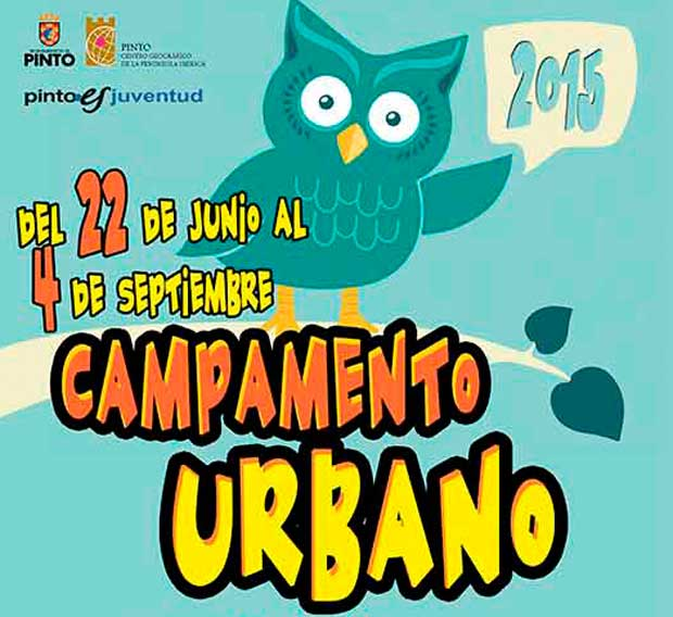 Camp_Urbano