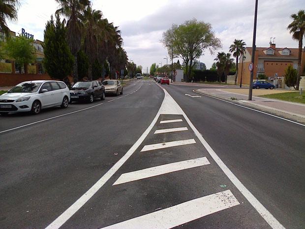 asfaltaldo-calle-Real2