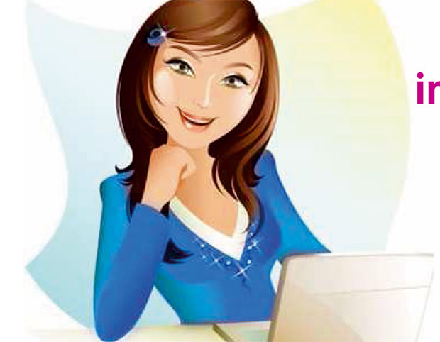 mujer-informatica-