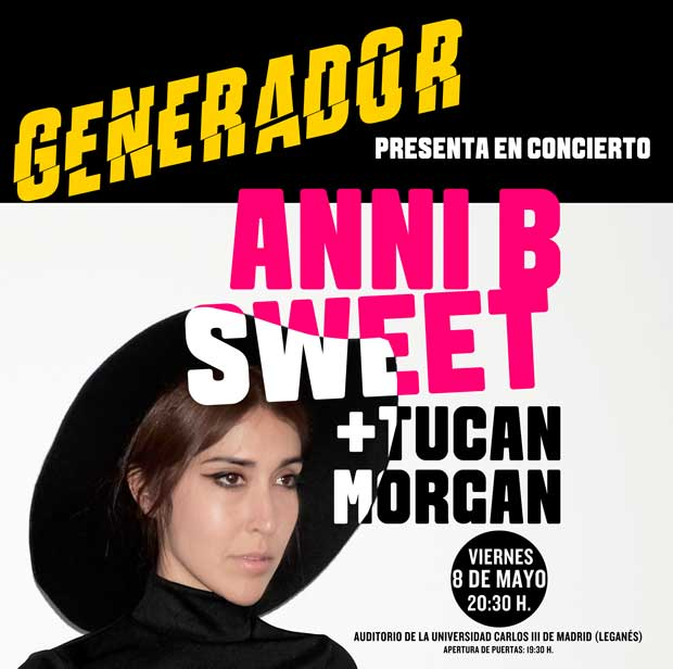 AnnieGenerador-A4-01-01-(2)