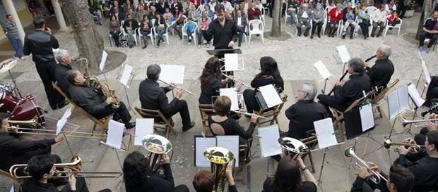 ESCUELA--Maestro-Gombau