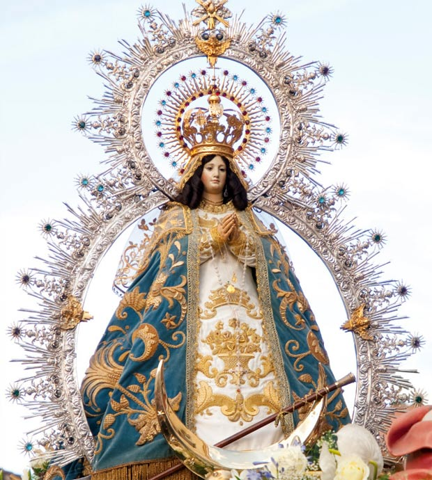 Virgen-de-los-angeles