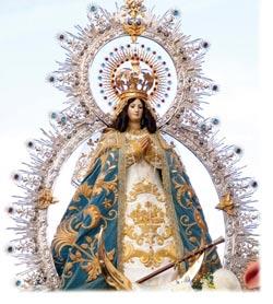 Virgen-de-los-angeles