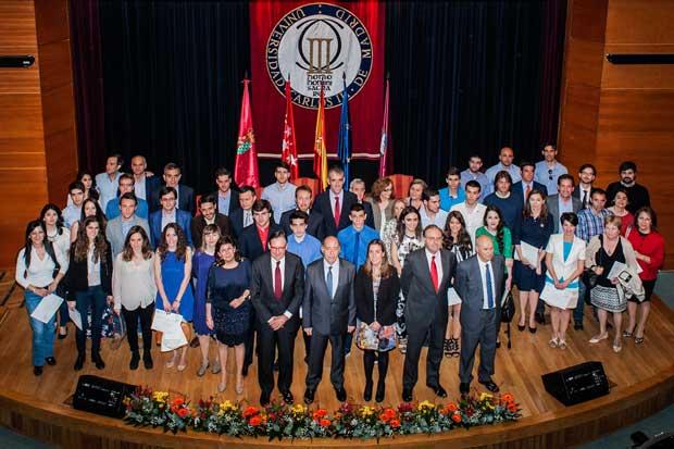 premios_excelencia_uc3m_06-05-15_mesa_presidencial-(2)