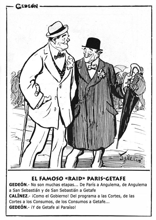 raid-paris-getafe-por-gedeo