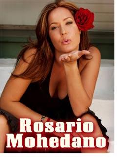 rosario-mohedano