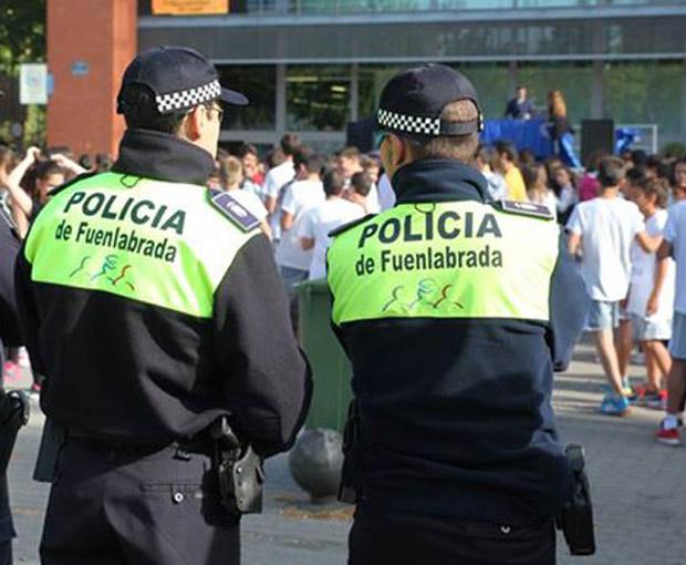 Policia-Local-02