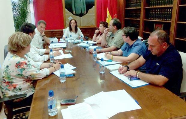 junta-gobierno-getafe