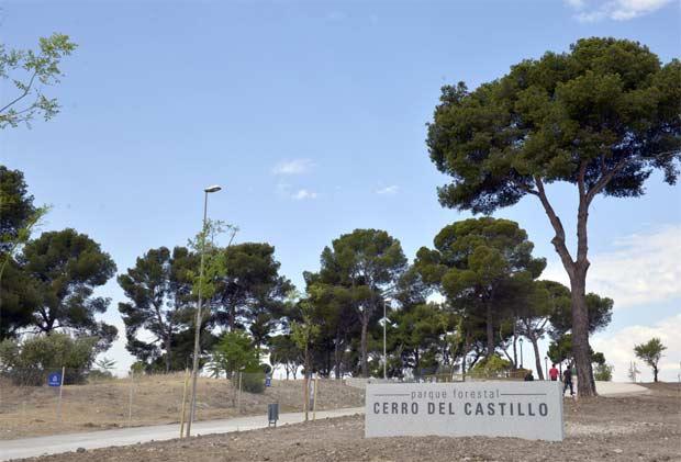 parque-del-castillo