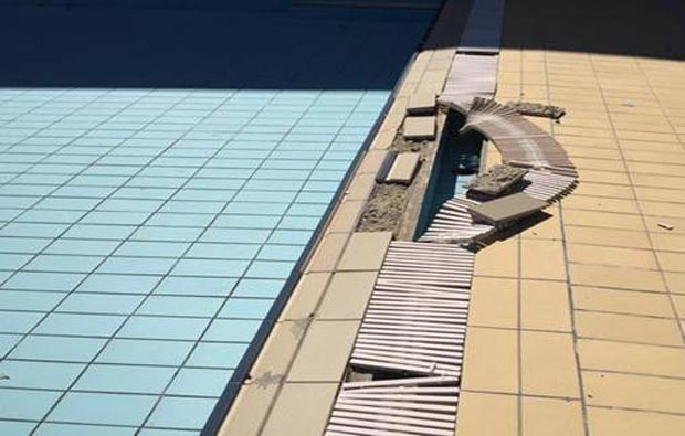 piscinas-de-la-fortuna
