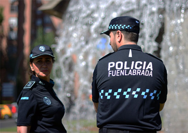 policia-municipal02