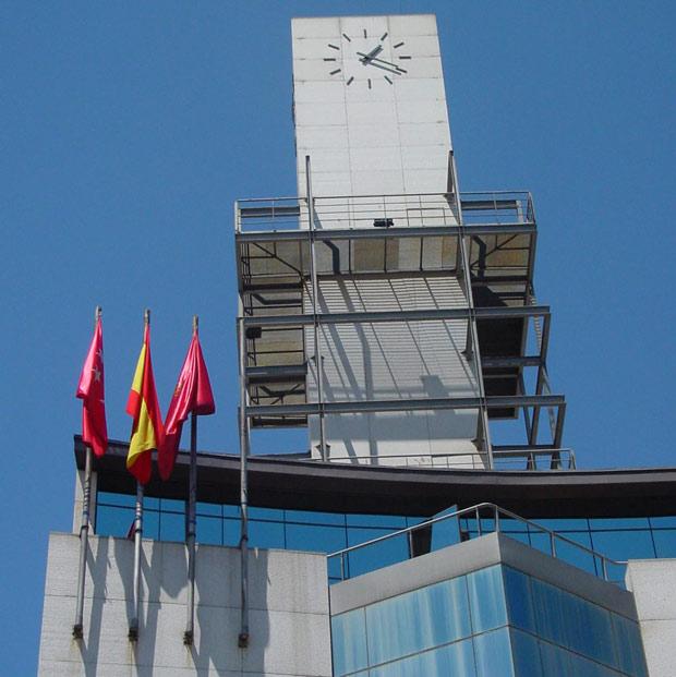 Ayuntamiento_de_Getafe