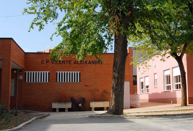 colegio-valdemoro